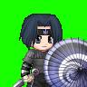 sasukekunai's avatar