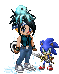 xxChiccano lovexx's avatar