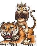 the animal1