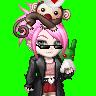 Posh_Chaos_Girl's avatar