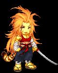NotreDamin's avatar