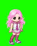 xXx_lizzi_xXx's avatar