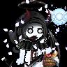 Marshelela's avatar