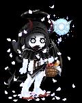 Bobarella3rd's avatar