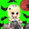 Mistress Aiyoku-Sama's avatar