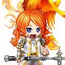 HarmonicHunter's avatar