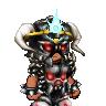 True_Dark_killer89's avatar