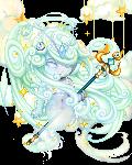 Anja_Starbreeze's avatar