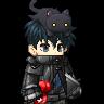 DarkXBlazer's avatar