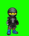 Fullmetal Soul Trader