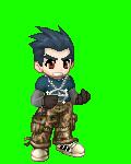 Cornbread11's avatar