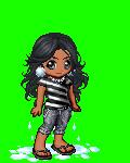 nikapooh123's avatar