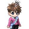 Berries's avatar
