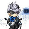 Cold-Blooded-SerialKiller's avatar