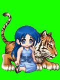 10Sparky10's avatar