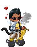 SWAGGSTAYPRESH_wsc's avatar