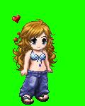 Stephanie_Nichol's avatar