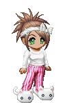 Xii-BoRiCuA-iiX's avatar