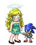 iiCookies_N_Creamii's avatar