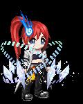 Michik0-Desu's avatar