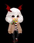 Wealote's avatar