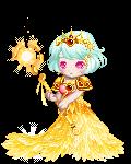 Lavender_Zelda