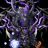 NEMESIS Dragon's avatar