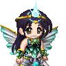 gaarasgrl1's avatar