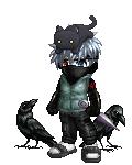 Kakashi - Leaf Ninja
