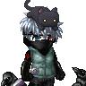 Kakashi - Leaf Ninja's avatar