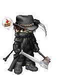 purnell90's avatar