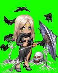 xbladybugx's avatar