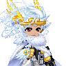 _GUaRdlAn--AnGelZ _'s avatar