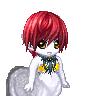 frozen_flower's avatar