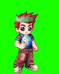 icenova123's avatar
