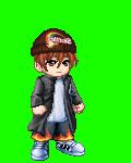 angle_hero's avatar