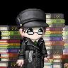 Gatekeeper of Shadow's avatar