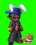 bab3y_c0okii3's avatar