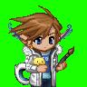 Kalico's avatar