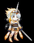 ryn_blood's avatar