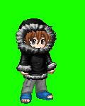 Minion dingo's avatar