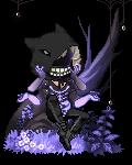 foxmaw's avatar