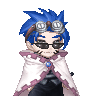 darthkitty's avatar