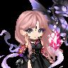 Dawnali's avatar