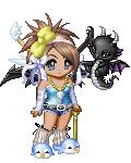 x__iiR0Ck3DCHuRS0Ckz's avatar