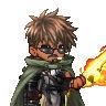 nati1321's avatar