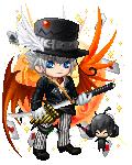 Yoshikawa Yakumo's avatar