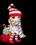 Castella Miggy's avatar