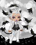God Anbu's avatar