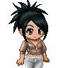 kikithemonkeygirl's avatar